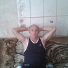 Сергей, 54, Свердловськ