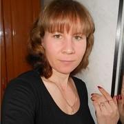 АРИША, 37, г.Вурнары