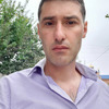 Артём, 40, г.Прохладный