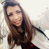 Людмила, 21, г.Нежин