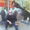 Владимир, 42, г.Бровары