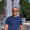 Tigran, 40, г.Тула