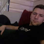 Алексей, 32, г.Зеленоградск