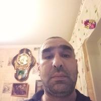 Михаил, 44 года, Весы, Красноярск