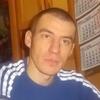 Артурас, 41, г.Зеленоградск