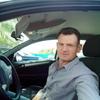 Sergey, 36, Mazyr