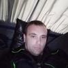 Андрей, 39, г.Старый Оскол