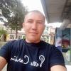 Andrey Sidorov, 34, Labinsk