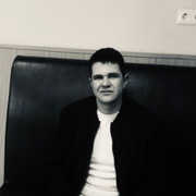 Олег, 19, г.Славянск-на-Кубани