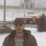 Раиль, 49, г.Бугуруслан