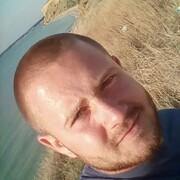 Саша Свиридюк 22 Бахчисарай