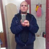 Глеб, 35 лет, Стрелец, Санкт-Петербург