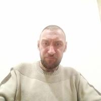 Сергей Сухоносов, 42 года, Весы, Челябинск