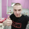 Вячеслав, 25, г.Вологда