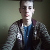 Руслан Самарский, 20, г.Дебальцево