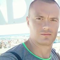 Андрей, 41 год, Дева, Кривой Рог