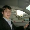 Игорь, 25, Мукачево