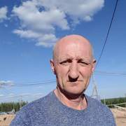 Николай 53 Лесосибирск