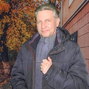 Александр, 48 лет, Дева