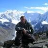 Pavel, 39, Gorno-Altaysk