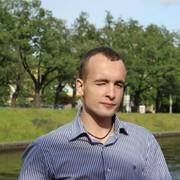 иГоРь, 32 года, Овен