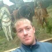 Илья 40 Солнечногорск