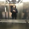 Роман, 38, г.Санкт-Петербург