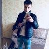 Dmitriy, 21, г.Великие Луки