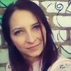 Мария, 24, г.Смоленск
