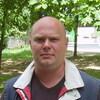 Сергей, 37, г.Гродно