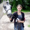 Дарья, 22, г.Черкассы