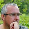 Андрей, 51, г.Севастополь