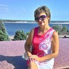 ЕВГЕНИЯ, 46, г.Шахты