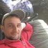 Владимир, 31, г.Ростов-на-Дону