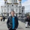 Евгений, 31, г.Мурмаши