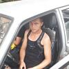 Андрей, 25, г.Щигры