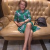 Анна, 49, г.Калининград