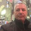 hasim, 52, г.Баку