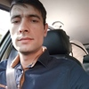 марян, 30, г.Новый Роздил
