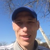 Дмитрий, 35, г.Белгород-Днестровский