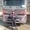 Александр, 40, г.Иркутск