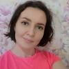 Екатерина, 37, г.Самара