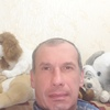 Леонид, 45, г.Калуга