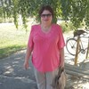 Светлана, 61, Рубіжне