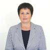 ТАМАРА, 56, г.Альметьевск