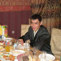 Kайрат, 41 год, Рыбы, Усть-Каменогорск