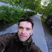 Роман, 33, г.Майский