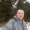 коля, 33, г.Таллин
