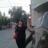 axirose, 40, г.Бишкек