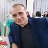Константин, 44, г.Тараз (Джамбул)